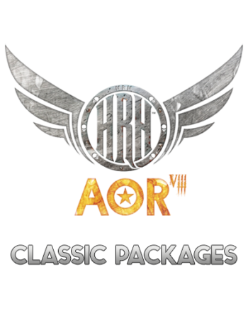 Classic Packages